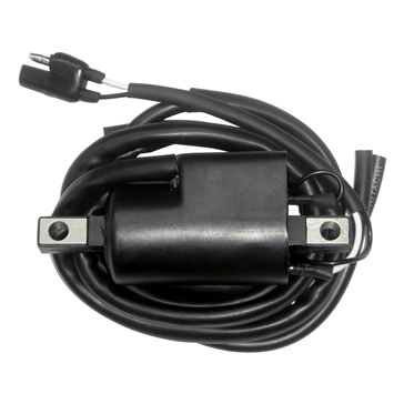 Kimpex HD HD Ignition Coil Fits Ski-doo - 286863
