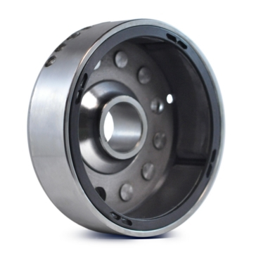 Kimpex HD HD Flywheel 286870