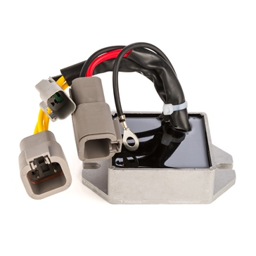 Kimpex HD Régulateur redresseur de voltage HD Ski-doo - 286878