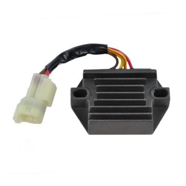Kimpex HD Régulateur redresseur de voltage HD Arctic cat - 286879