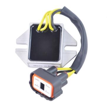 Kimpex HD Voltage Regulator Rectifier Ski-doo - RM30924