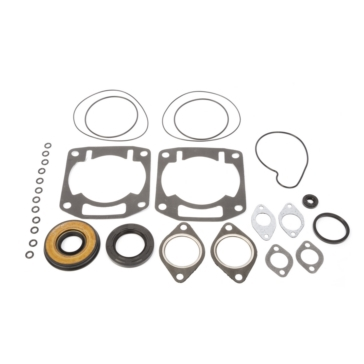 VertexWinderosa Professional Complete Gasket Sets with Oil Seals Fits Arctic cat - 09-711189