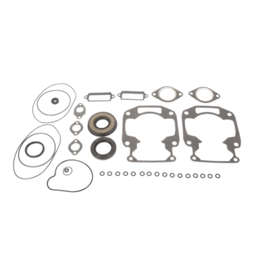 SNOWMOBILE Engine and Transmission Parts | Kimpex Canada