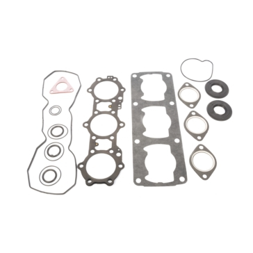 VertexWinderosa Professional Complete Gasket Sets with Oil Seals Fits Polaris - 09-711205