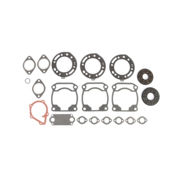 Winderosa Professional Complete Gasket Sets with Oil Seals Polaris - 09-711207