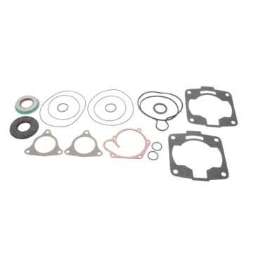 VertexWinderosa Professional Complete Gasket Sets with Oil Seals Fits Polaris - 09-711231