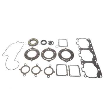 Vertex/Winderosa Professional Complete Gasket Sets with Oil Seals Yamaha - 09-711240