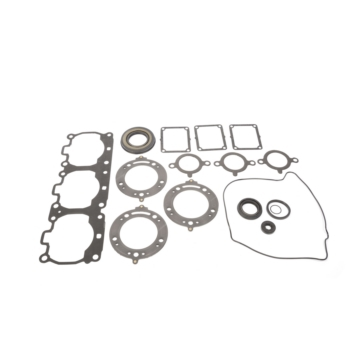 Vertex/Winderosa Professional Complete Gasket Sets with Oil Seals Yamaha - 09-711241