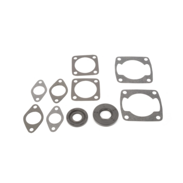 VertexWinderosa Professional Complete Gasket Sets with Oil Seals Fits Arctic cat - 09-711058