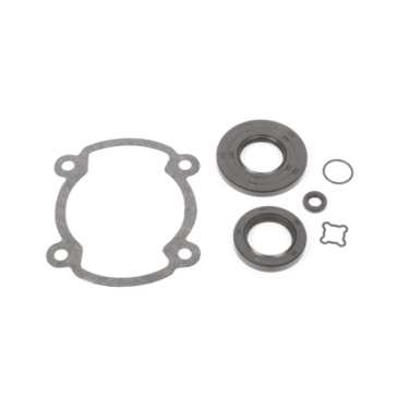 VertexWinderosa Professional Complete Gasket Sets with Oil Seals Fits Ski-doo - 09-711164