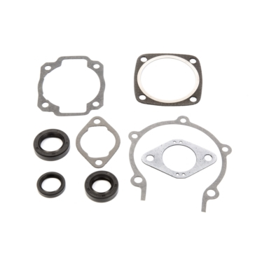 VertexWinderosa Professional Complete Gasket Sets with Oil Seals Fits Ski-doo - 09-711022Y