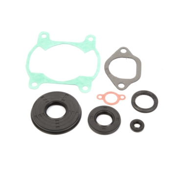 VertexWinderosa Professional Complete Gasket Sets with Oil Seals Fits Yamaha - 09-711027A