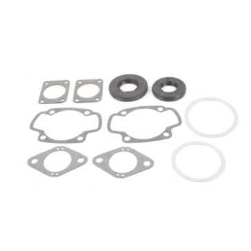 VertexWinderosa Professional Complete Gasket Sets with Oil Seals Fits Arctic cat - 09-711056X
