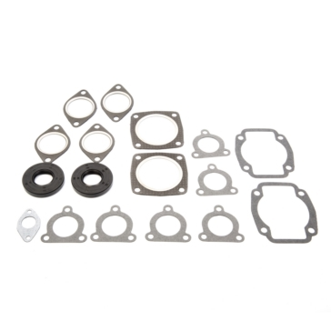 Winderosa Professional Complete Gasket Sets with Oil Seals Arctic cat