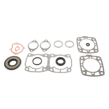 VertexWinderosa Professional Complete Gasket Sets with Oil Seals Fits Yamaha - 09-711171A