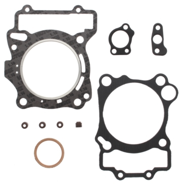 Winderosa Top End Gasket Yamaha - 287334