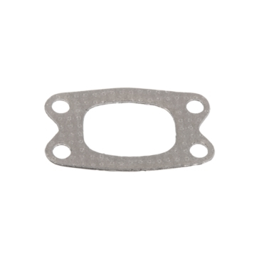 WINDEROSA Snowmobile Exhaust Gasket