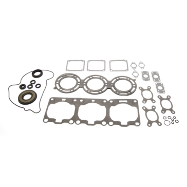 Vertex/Winderosa Professional Complete Gasket Sets with Oil Seals Yamaha - 09-711269