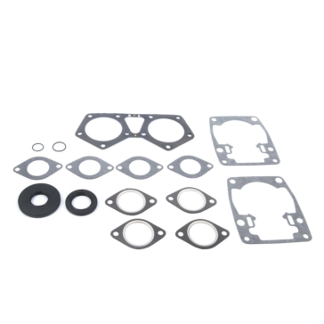VertexWinderosa Professional Complete Gasket Sets with Oil Seals Fits Arctic cat - 09-711270