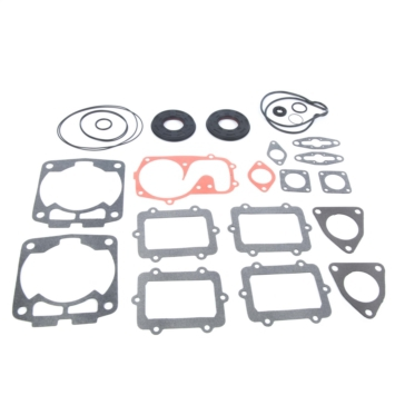Winderosa Professional Complete Gasket Sets with Oil Seals Polaris - 09-711280
