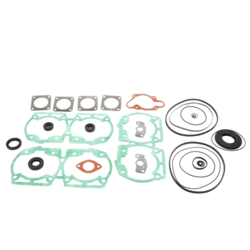 Winderosa Professional Complete Gasket Sets with Oil Seals Ski-doo - 09-711293