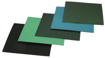 Vertex/Winderosa Gasket Material