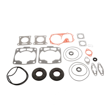 Winderosa Pro-Formance Top End Gasket Sets Polaris - 09-710294
