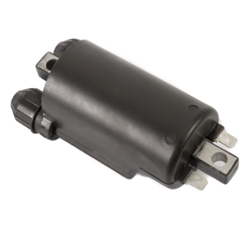 06033 KIMPEX External Ignition Coil
