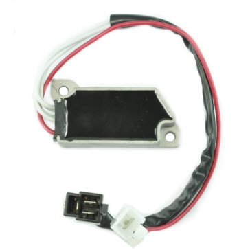 Kimpex OEM Voltage Regulator Rectifier Standard Yamaha