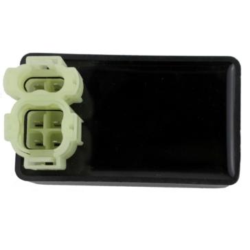 02154 KIMPEX CDI Box