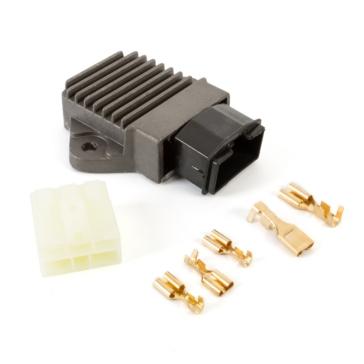 Kimpex HD Régulateur redresseur de voltage HD Aprilia, Honda - 287541