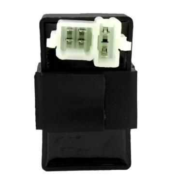 02143 KIMPEX CDI Box