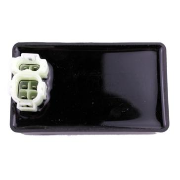 02164 KIMPEX CDI Box