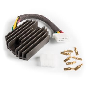 Kimpex HD Régulateur redresseur de voltage HD Honda - 287564