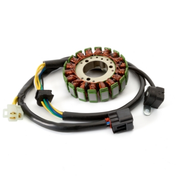 Kimpex HD Stator Plug and Play Suzuki, Kawasaki - 287591