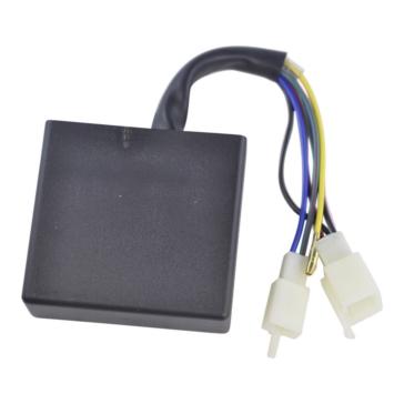 Kimpex HD HD CDI Box Fits Kawasaki - 287599