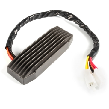 Kimpex HD HD Voltage Regulator Rectifier Fits Suzuki - 287600