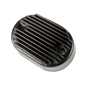 Kimpex HD Mosfet Voltage Regulator Rectifier Harley-Davidson - 287626