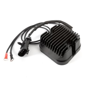 Kimpex HD Régulateur redresseur de voltage Mosfet Victory - 287627