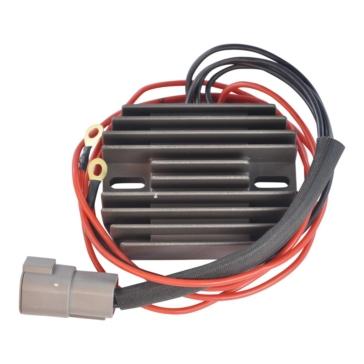 Kimpex Régulateur redresseur de voltage Mosfet Harley-Davidson