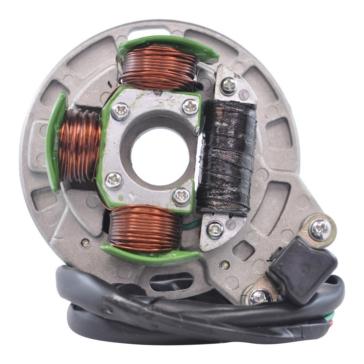 Kimpex HD Stator Suzuki - 287650