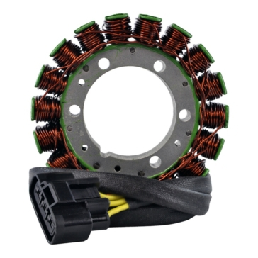 Stator assemblé KIMPEX Can-Am