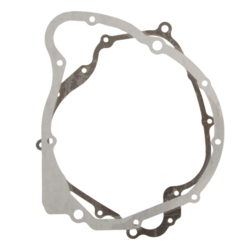 Kimpex HD Stator Crankcase Cover Gasket Fits Suzuki - 287663
