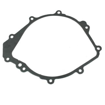 Joint d'étanchéité de couvercle de stator KIMPEX