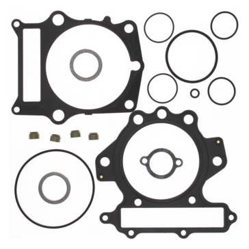 VertexWinderosa Joint d'étanchéité de tête de moteur Yamaha - 287686
