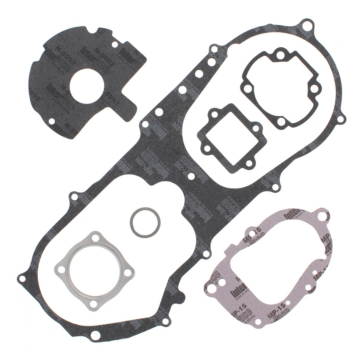 VertexWinderosa Complete Engine Gasket Kit Polaris - 287694