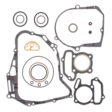 Atv Engine Gaskets