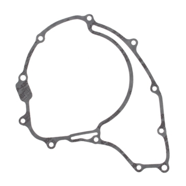VertexWinderosa Ignition Cover Gasket Fits Honda - 287847