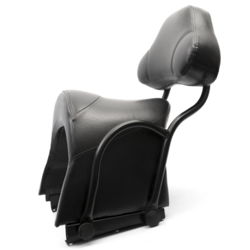 Seat Jack Bombardier Passenger Seat
