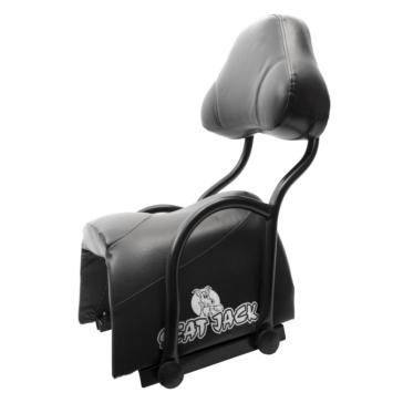 SEAT JACK Polaris Passenger Seat